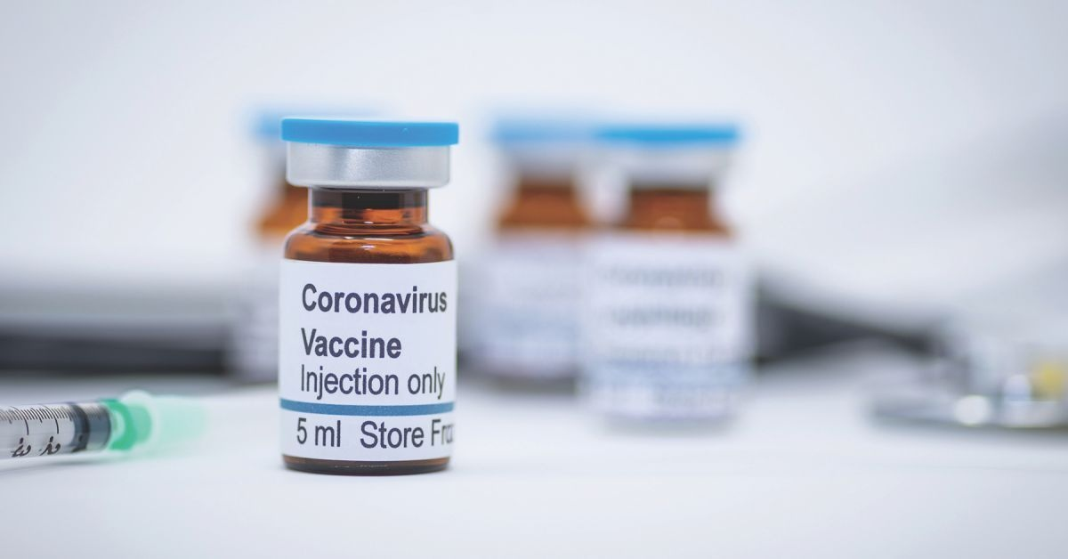 В Казахстан ще бъде въведена задължителна ваксинация по месторабота срещу