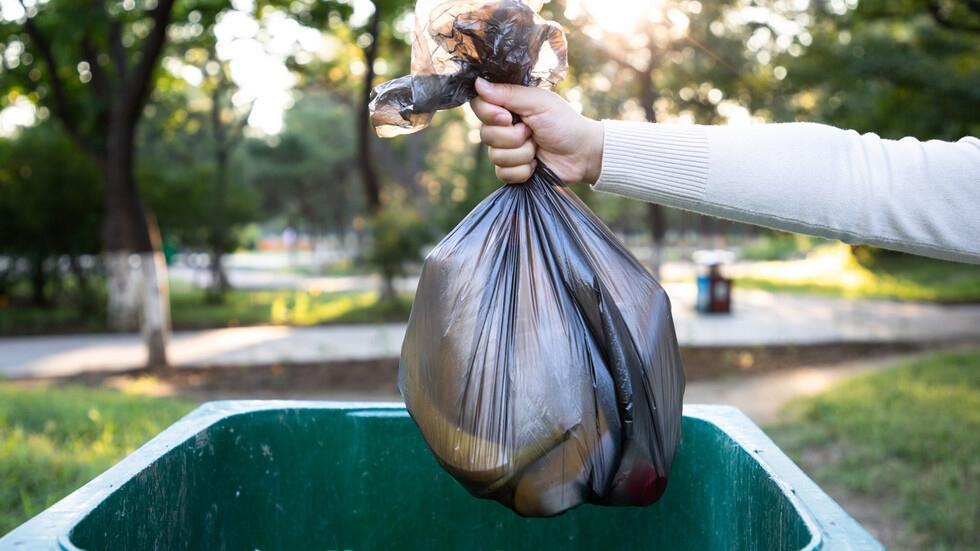 ДАНС започна инспекция на сделката за сметопочистването и сметоизвозването във
