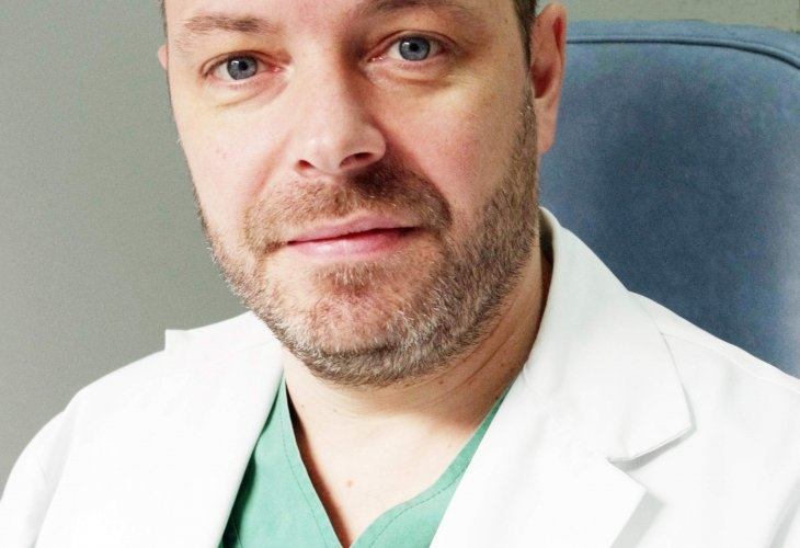 """""""През последните няколко месеци тонът ескалира много сериозно между лекарите,"""
