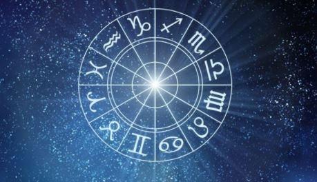 Ето хороскопа на Неда Иванова за днес, неделя – 1