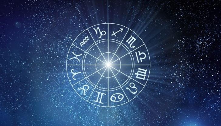 По-важни астро-аспекти Както се вижда от аспектите, очаква ви една не