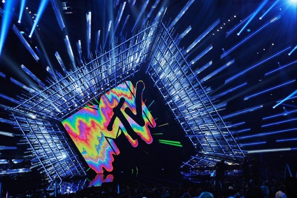 Музикалният телевизионен канал MTV навърши 40 години. По случай рождения си