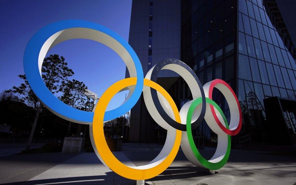 Всички медалисти от десетия ден на олимпийските игри в Токио