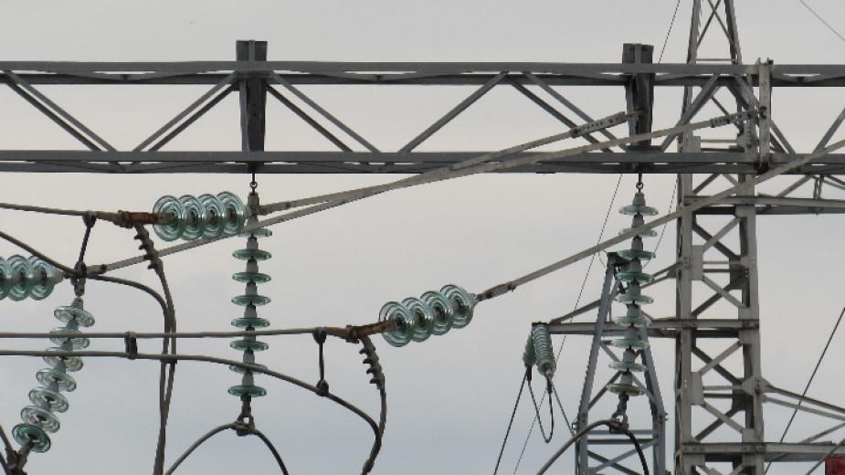 След разговори с Министерството на енергетиката с оглед на рекордно
