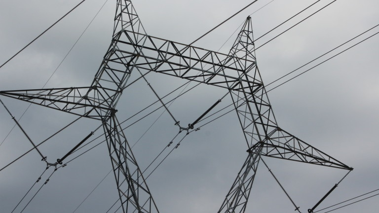Рекордните цени на тока на борсата в последните дни накараха