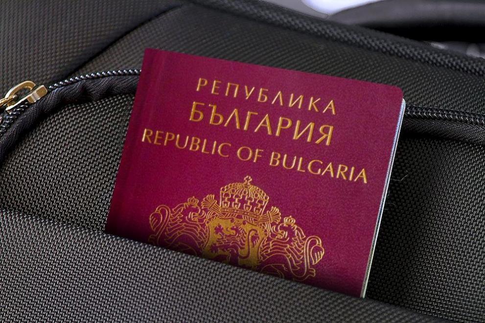 Министерството на здравеопазването препоръча днес пътуванията до Кипър, Гърция и