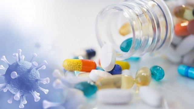 Всички аптеки, които имат договор с НЗОК, могат да отпускат
