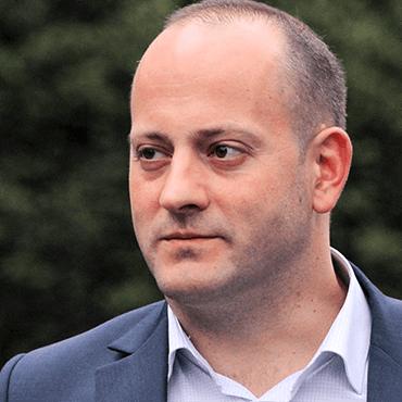 """""""Демократична България"""" и новата формация могат да се преборят заедно"""