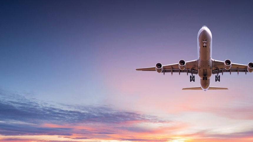 Помощта за авиацията, за която браншът настоява от началото на