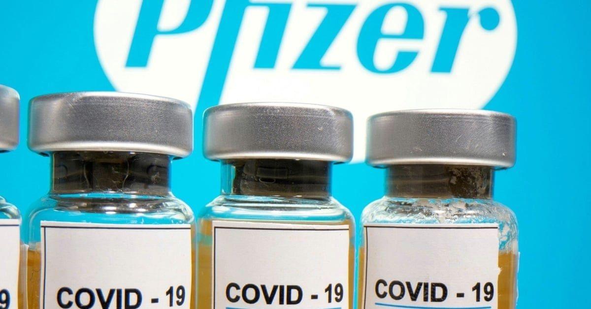 Американската Агенция по храните и лекарствата (FDA) одобри прилагането на