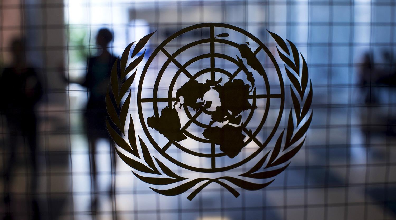Общото събрание на ООН се ангажира да удвои усилията в