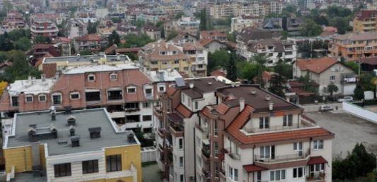 България се нарежда на 25-о място в света по ръст