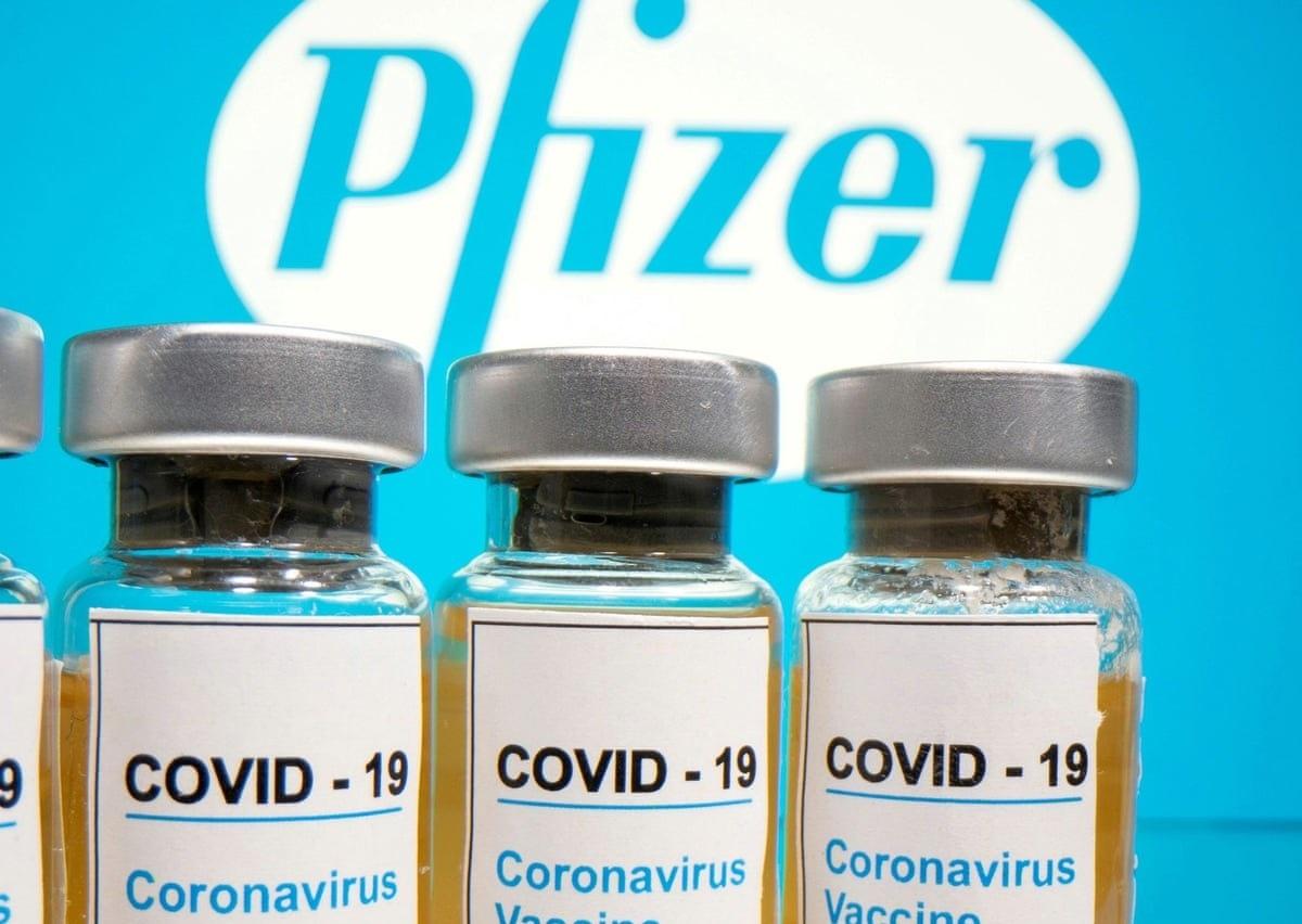 Експертният съвет по надзор на имунопрофилактиката е одобрил прилагането на