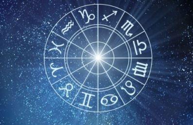 Ето хороскопа на Неда Иванова за днес, петък – 24