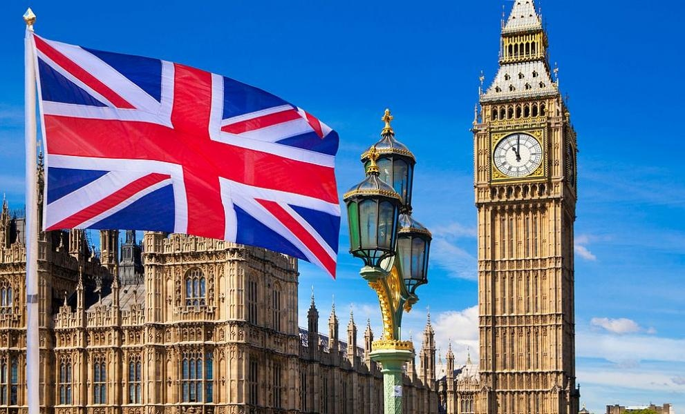 Великобритания ще издаде до 10 500 временни работни визи поради