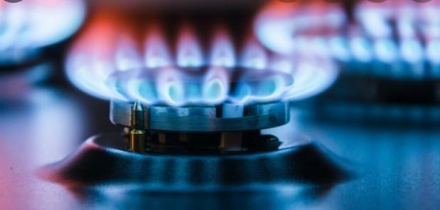 """Държавната компания """"Булгаргаз"""" поиска ново поскъпване на природния газ от"""