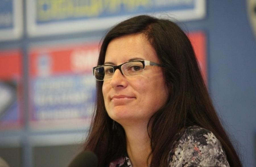 Българският съюз по балнеология и СПА туризъм (BUBSPA) настоява държавата