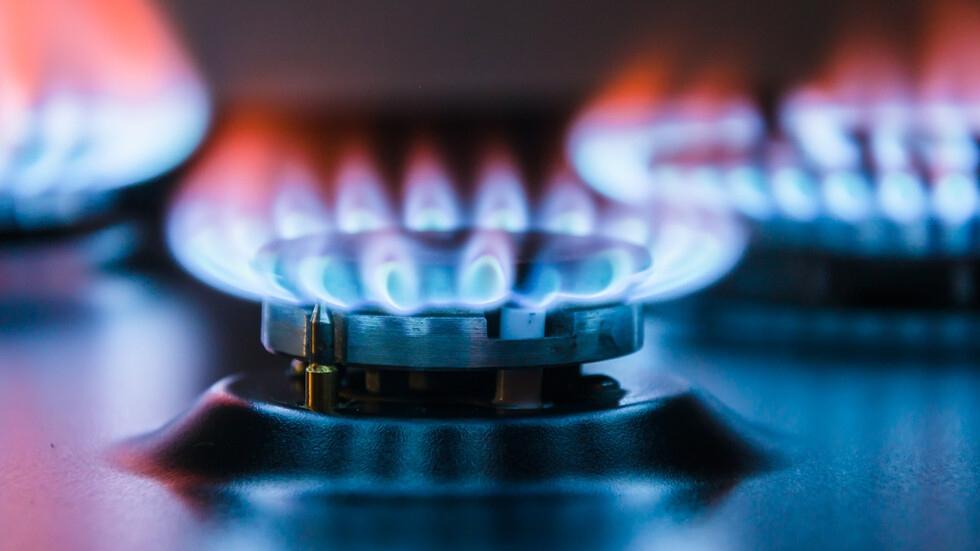 """""""Високите цени на тока в България не могат да бъдат"""