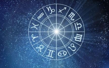 Ето хороскопа на Неда Иванова за днес, понеделник – 18