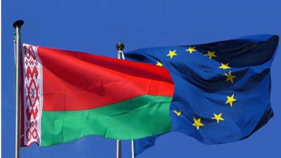 Европейският съюз ще обсъди днес по-нататъшни икономически санкции срещу Беларус,