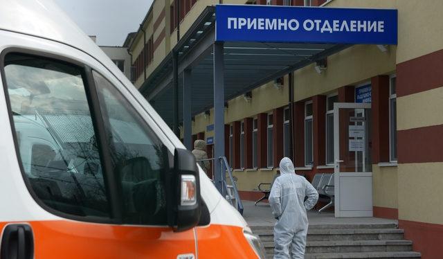 """Собственици на заведения в София коментираха пред """"Дневник"""", че въпреки"""