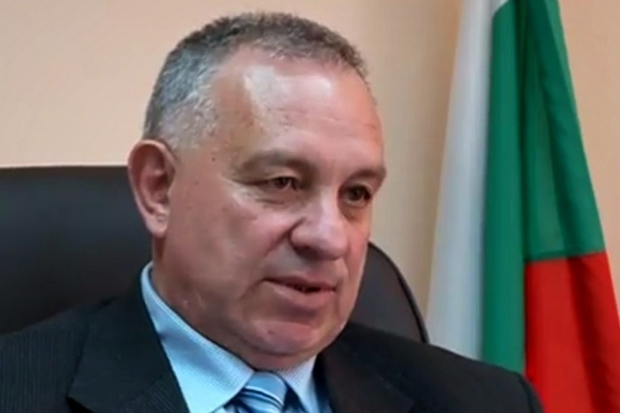 Служебното правителство на президента Румен Радев готви да въведе московски