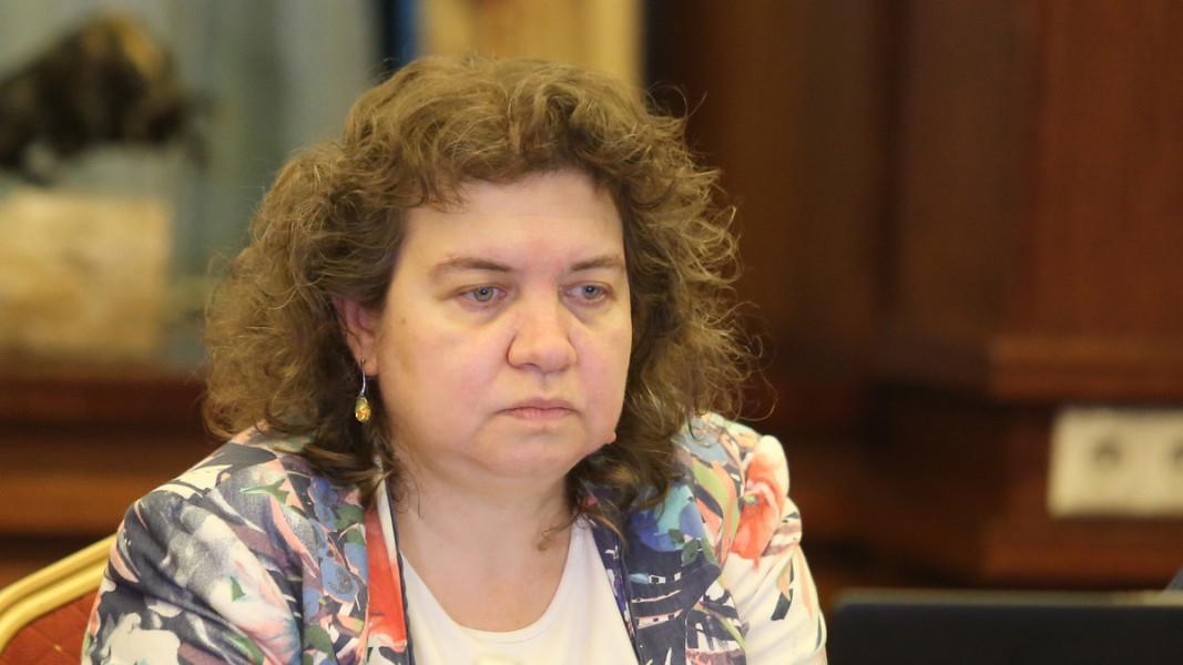 Актовете на Кирил Петков като министър са стабилни, въпреки решението